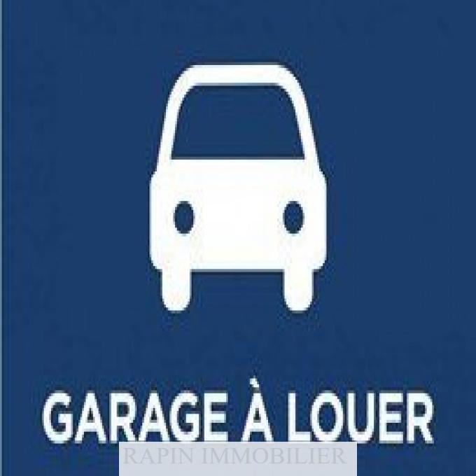 Offres de location Garage Lyon (69006)