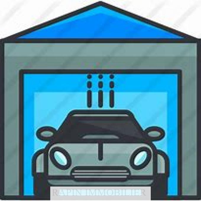 Offres de location Garage Lyon (69005)
