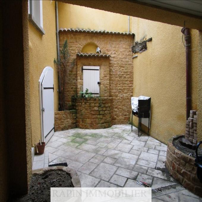 Offres de vente Maison Salles-Arbuissonnas-en-Beaujolais (69460)