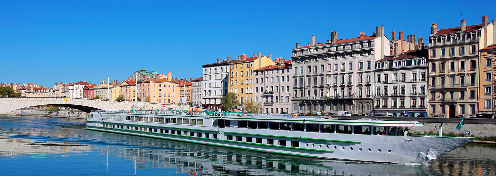 Agence immobilier lyon 5